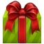 gift_green_red_64.png