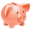 piggy_bank_64.png