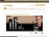 Интернет — магазин лучшей парфюмерии из Германии.png
