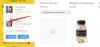 2016-01-16 13-35-51 Товары — New SUGAR shop – Yandex.png