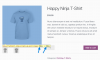 Fixing Blurry Product Images 3.png