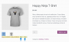 Fixing Blurry Product Images 4.png