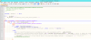 QIP Shot - Screen 699.png