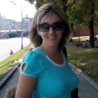 Marianna2008