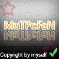MuTPoFaN