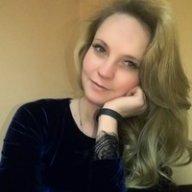 Alexandrovna
